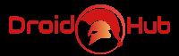 Droid Hub